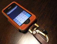 20100703iPhone3G