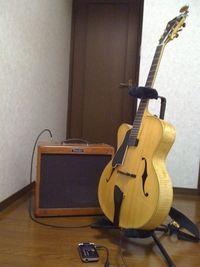 20110508lesson5-1