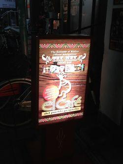 20140501elcafe2